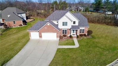 505 Raven Grove, Shiloh, IL 62221 - #: 18010629