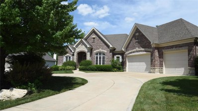 479 Charlemagne, Lake St Louis, MO 63367 - MLS#: 18013778