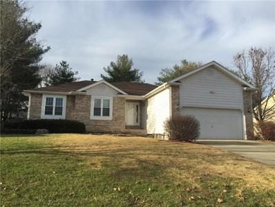 86 Morningside Drive, Glen Carbon, IL 62034 - #: 18013827