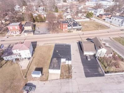 1810 W Main, Belleville, IL 62226 - #: 18014832