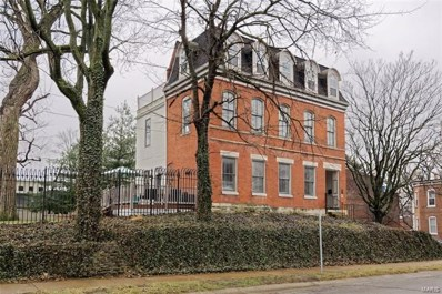 3000 Wisconsin Avenue, St Louis, MO 63118 - MLS#: 18015564