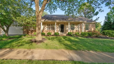 2362 Fairwood Forest Court, Chesterfield, MO 63017 - MLS#: 18016491