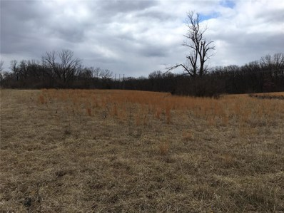2156 E Highway 47, Winfield, MO 63389 - MLS#: 18016692