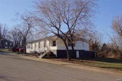 2 Hill Street, Park Hills, MO 63601 - MLS#: 18018607