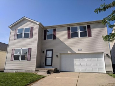 2556 Wintercreek Drive, Belleville, IL 62221 - MLS#: 18018759