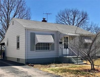 353 12th Street, Wood River, IL 62095 - #: 18020174