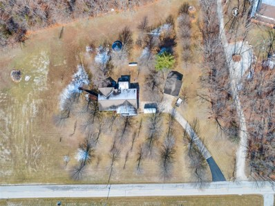 2175 Jarvis Road, Foristell, MO 63348 - MLS#: 18020220