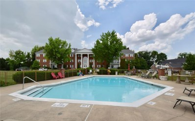 231 Country Club View UNIT 231, Edwardsville, IL 62025 - #: 18021323