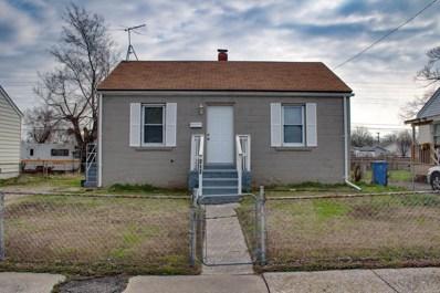 212 Victory Drive, East Alton, IL 62024 - #: 18022178