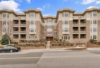 540 N And South UNIT 105, St Louis, MO 63130 - MLS#: 18022215