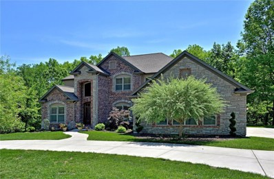13688 Sturbridge Road, Town and Country, MO 63131 - MLS#: 18022488