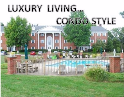 226 Country Club View, Edwardsville, IL 62025 - #: 18022681