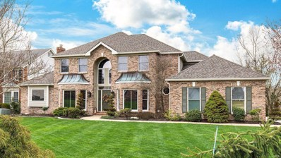 2620 Chatham Place Court, Wildwood, MO 63005 - MLS#: 18023053