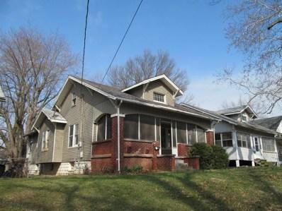 906 Main, Alton, IL 62002 - MLS#: 18024851