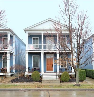 3467 Hempstead Street, St Charles, MO 63301 - MLS#: 18024999