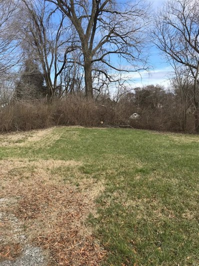 1306 Fred Street, Collinsville, IL 62234 - MLS#: 18025378
