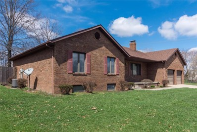 1125 Heatherwood Drive, O\'Fallon, IL 62269 - MLS#: 18025767