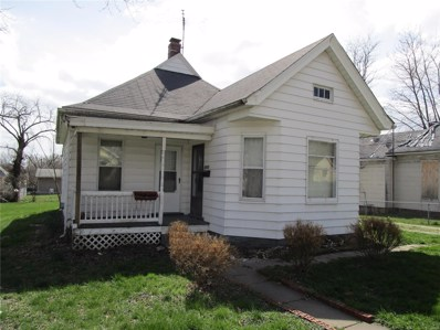 2911 Fernwood Avenue, Alton, IL 62002 - MLS#: 18026230