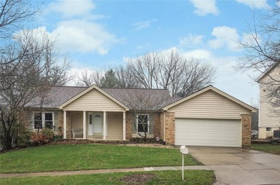 16512 Forest Pine, Wildwood, MO 63011 - MLS#: 18026675