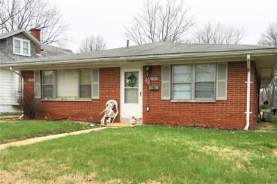 2904 W Main Street, Belleville, IL 62226 - #: 18027150