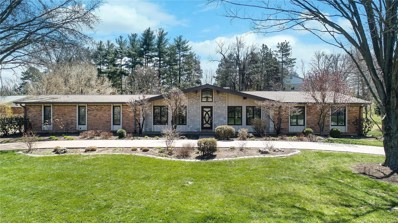 322 Sunway Lane, Town and Country, MO 63141 - MLS#: 18027237