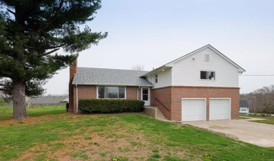 734 Hickory Dale Drive, St Charles, MO 63304 - MLS#: 18029514