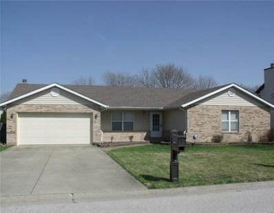 1602 Thunderbird, Belleville, IL 62221 - #: 18029673