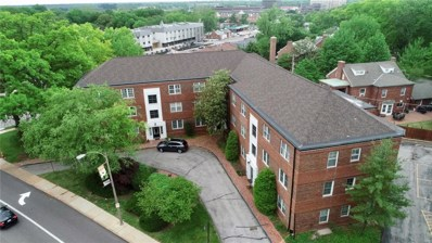 925 S Hanley UNIT C, St Louis, MO 63105 - MLS#: 18030090