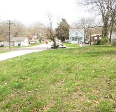 5665 Helen Avenue, St Louis, MO 63136 - MLS#: 18031199