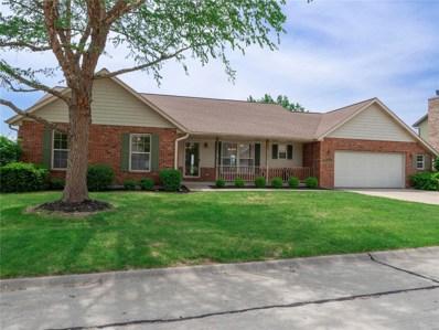 238 Summers Trace, Belleville, IL 62220 - MLS#: 18031313