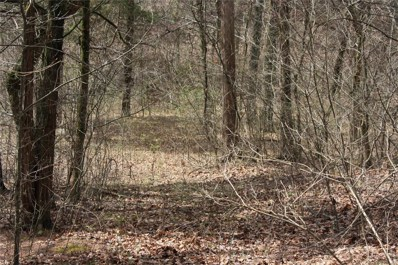 0 State Road Y, Dittmer, MO 63023 - MLS#: 18031904