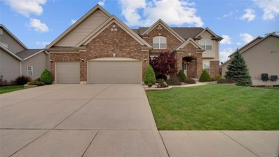 22 Orchard Trace, Grover, MO 63040 - MLS#: 18031935