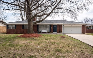 120 Dorchester Drive, Belleville, IL 62223 - #: 18031968