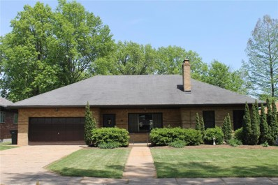 6016 Highfield, St Louis, MO 63109 - MLS#: 18032129