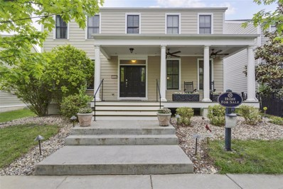 3686 Hempstead, St Charles, MO 63301 - MLS#: 18032257