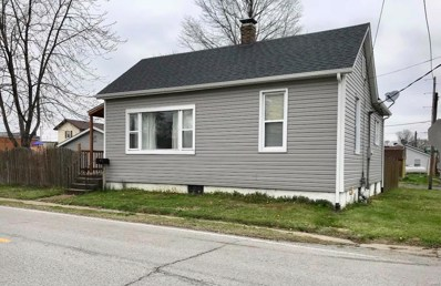 108 E Center, Troy, IL 62294 - MLS#: 18032390