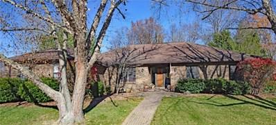 620 Wildwood Lane, O\'Fallon, IL 62269 - MLS#: 18032395