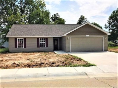 1312 W St Louis St, Pacific, MO 63069 - MLS#: 18032562