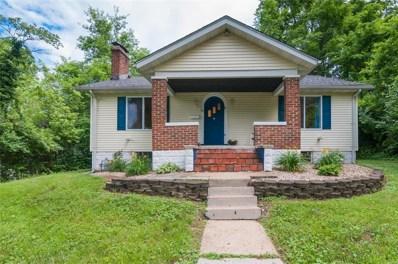 29 Glenview Drive, Belleville, IL 62223 - #: 18032610