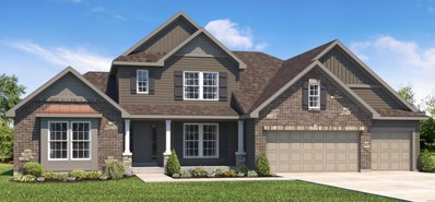 1 Bridgeport@Wilson Estates, Oakville, MO 63129 - MLS#: 18032650