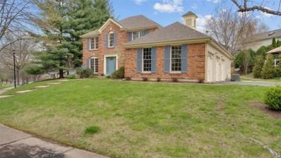 13081 Greenbough Drive, St Louis, MO 63146 - MLS#: 18032750