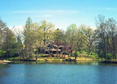 5 Lake Inez Drive, Belleville, IL 62221 - #: 18033271
