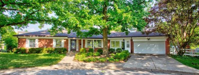 88 Whitehall Court, St Louis, MO 63144 - MLS#: 18033286
