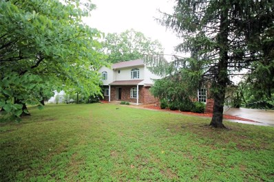 17065 Lemming Lane, St Robert, MO 65584 - MLS#: 18033327