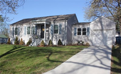 3601 San Jose Lane, St Ann, MO 63074 - MLS#: 18033775
