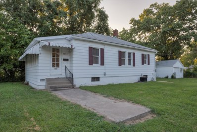 2602 Rutledge Street, Alton, IL 62002 - MLS#: 18034025