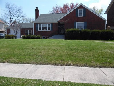 237 W Elm Street, Alton, IL 62002 - MLS#: 18034410