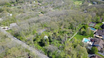 12490 Robyn Road, Sunset Hills, MO 63127 - MLS#: 18034542