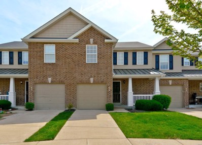 64 Country Village Court, Lake St Louis, MO 63367 - MLS#: 18034588