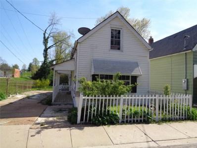 220 E Ripa Avenue, St Louis, MO 63125 - MLS#: 18034673